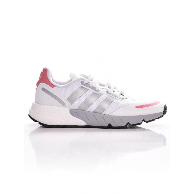 Adidas Originals Zx 1k Boost W [méret: 39,3]