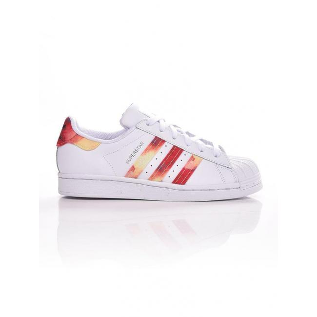 Adidas Originals Superstar [méret: 36,6]