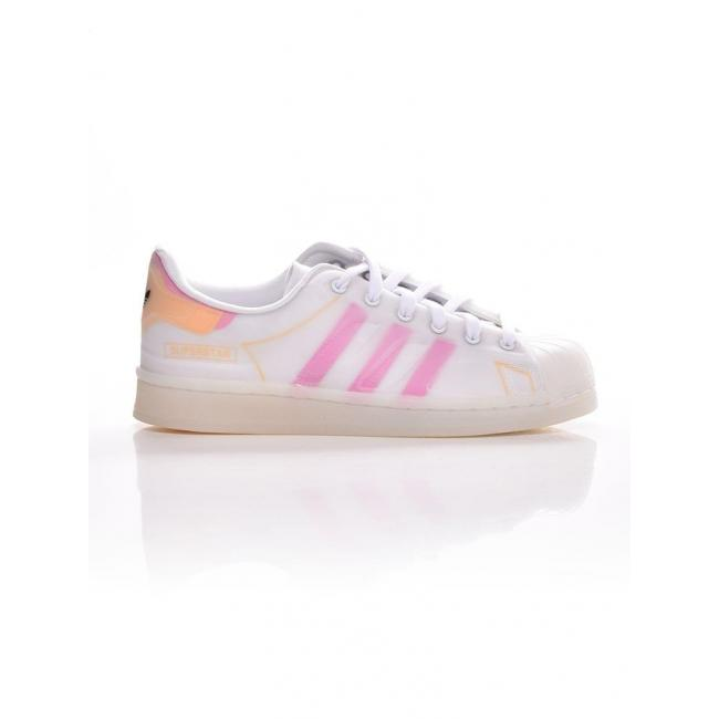 Adidas Originals Superstar Futureshe [méret: 38]