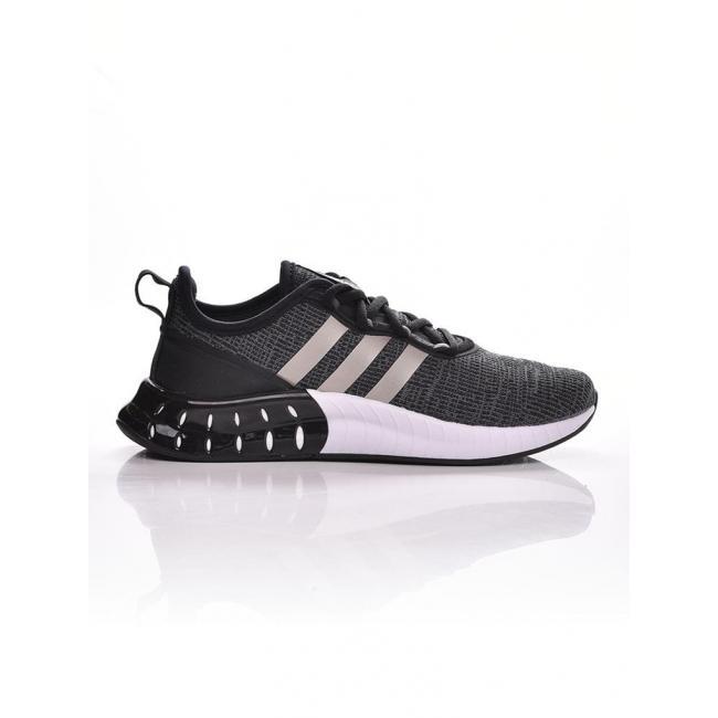 Adidas Performance Kaptir Super [méret: 37,3]