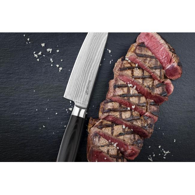 Gourmet Damascus kés, 17 cm WebÁruház.hu