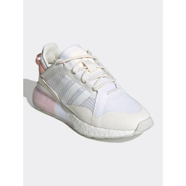 Adidas Originals Zx 2k Boost [méret: 39,3]