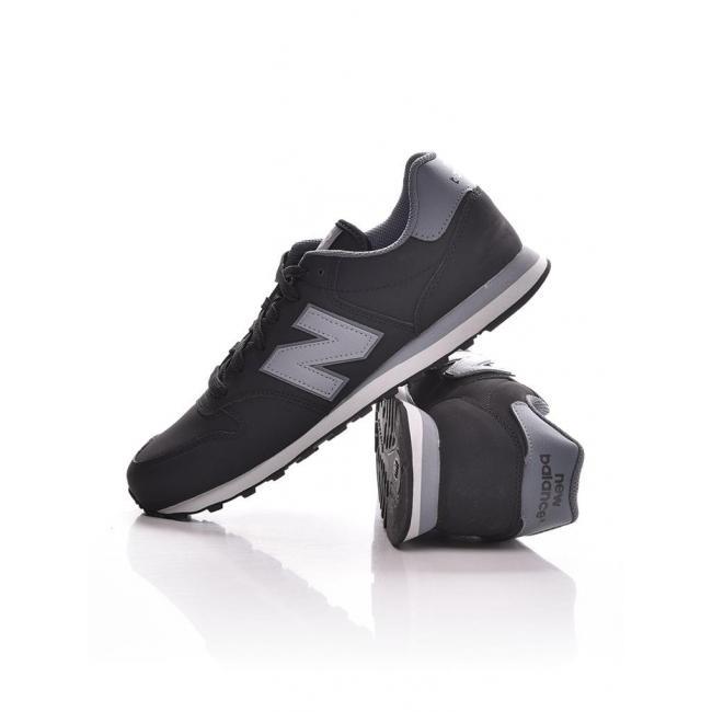 New Balance 500 [méret: 44]