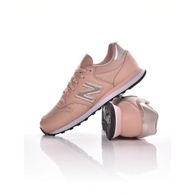New Balance 500 [méret: 38]