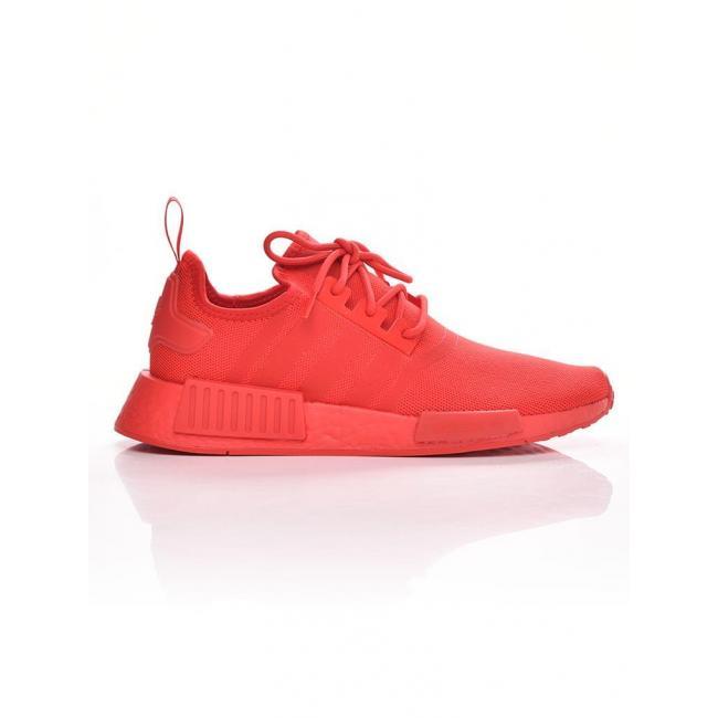 Adidas Originals Nmd_r1 Primeblue [méret: 43,3]