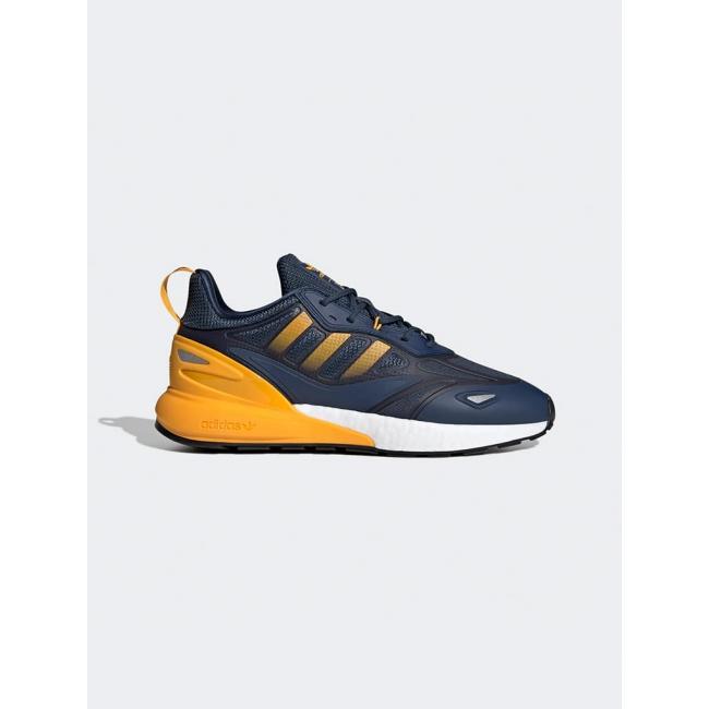 Adidas Originals Zx 2k Boost 2.0 [méret: 42]