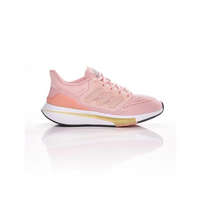 Adidas Performance Eq21 Run [méret: 36]