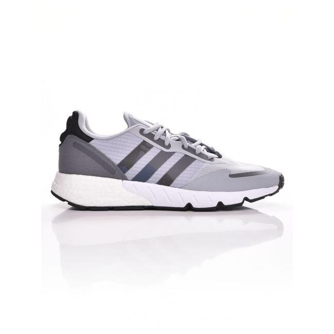 Adidas Originals Zx 1k Boost [méret: 44,6]