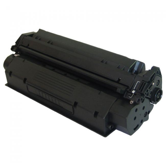 HP C7115A #No.15A kompatibilis toner [3 év garancia] (ForUse)