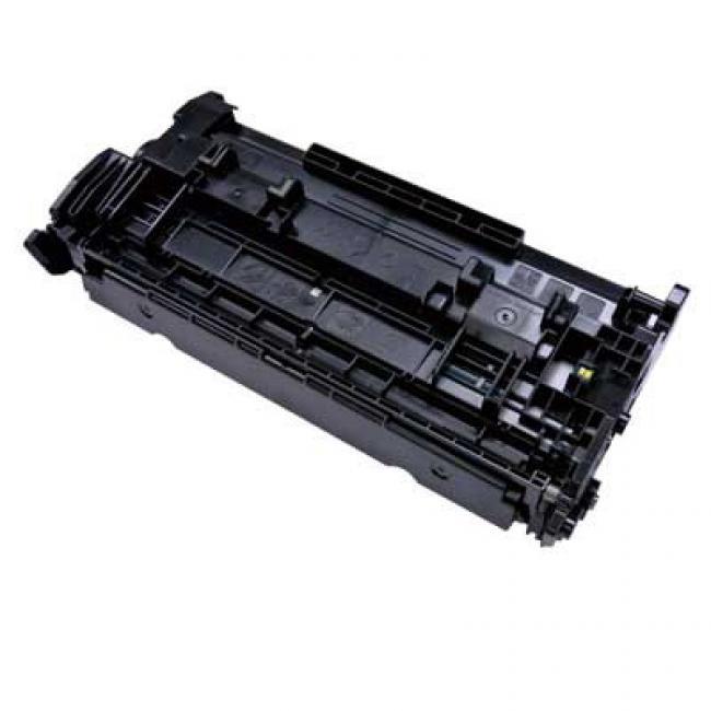 HP CF226A #No.26A kompatibilis toner 3,1k [3 év garancia] (ForUse)