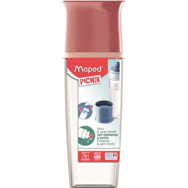 Kulacs, 500 ml, MAPED Picnik