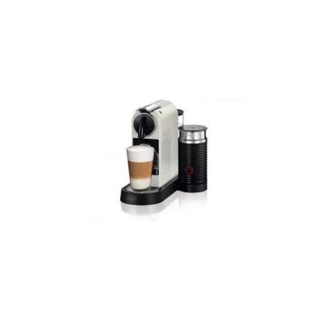 Kávéfőző kapszulás nespresso - Delonghi, EN267WAE