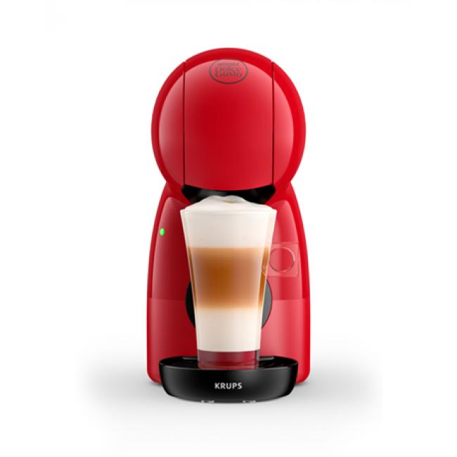 Kávéfőző kapszulás - Krups, KP1A0531