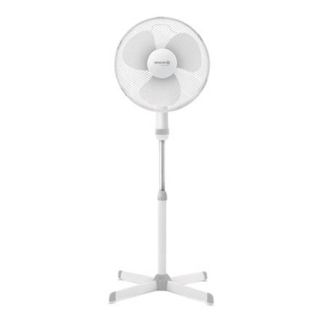 Álló ventilátor, 40 cm, SENCOR