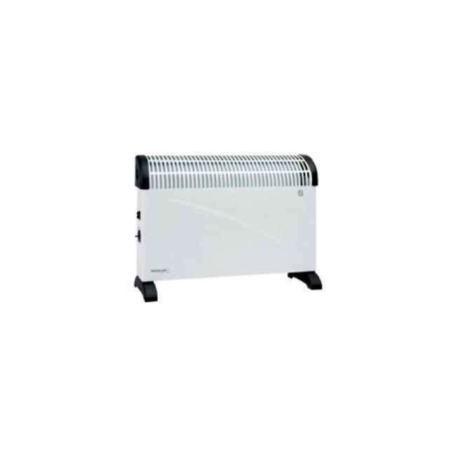 Elektromos konvektor 2000W - Sencor, SCF2003
