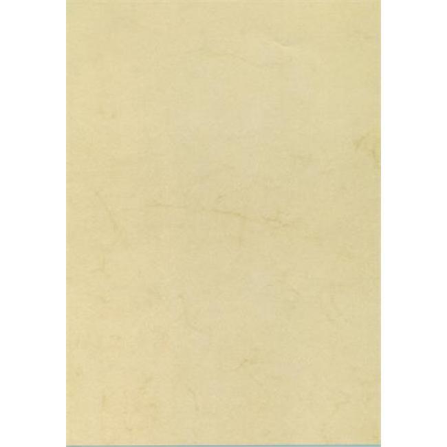 Előnyomott papír, A4, 200 g, APLI, havanna [10 lap]