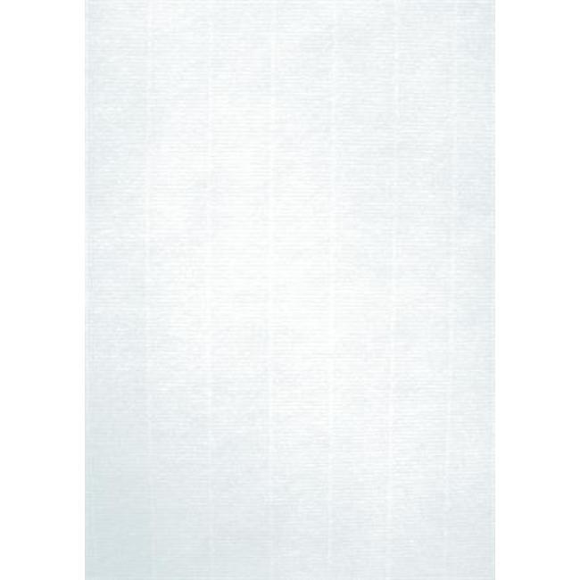 Előnyomott papír, A4, 200 g, APLI, törtfehér [20 lap]