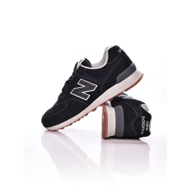New Balance 574  méret  46 dc5f938605