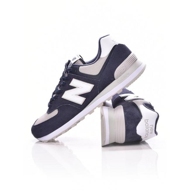 New Balance 574  méret  41 dd3072b8f9