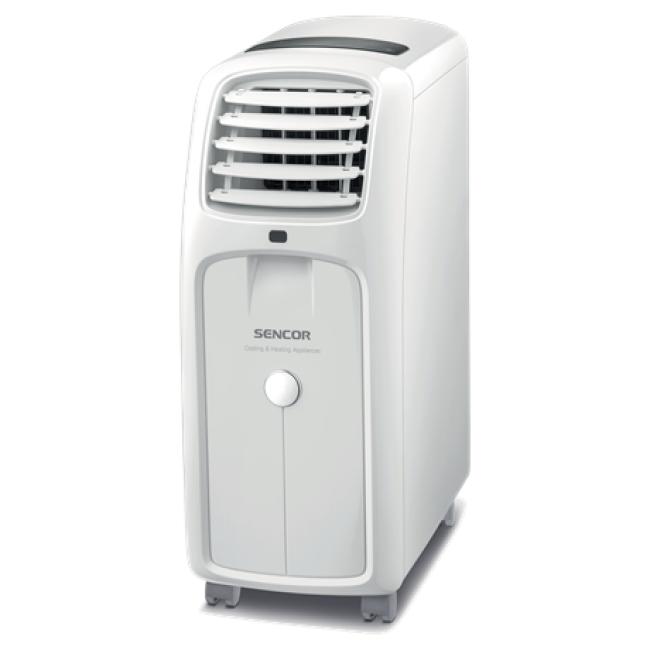 Mobil klíma - Sencor, SACMT7020C