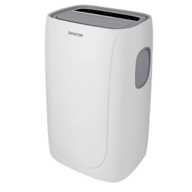 Mobil klíma - Sencor, SACMT9020C