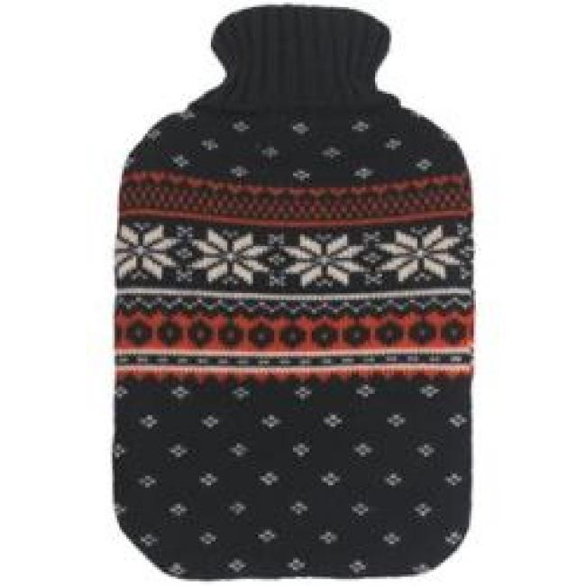 Melegítő palack (mintás kék-piros 2 8e4df0568d