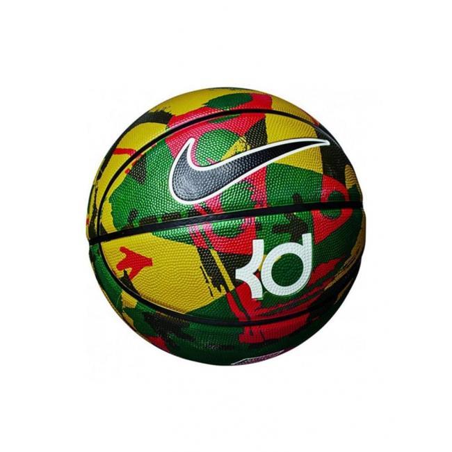 Nike Lebron Playground 4p - WebÁruház.hu bb81105d0a