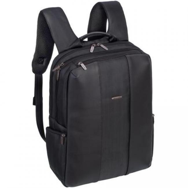 Notebook hátizsák válltáska 1675aa7b7c