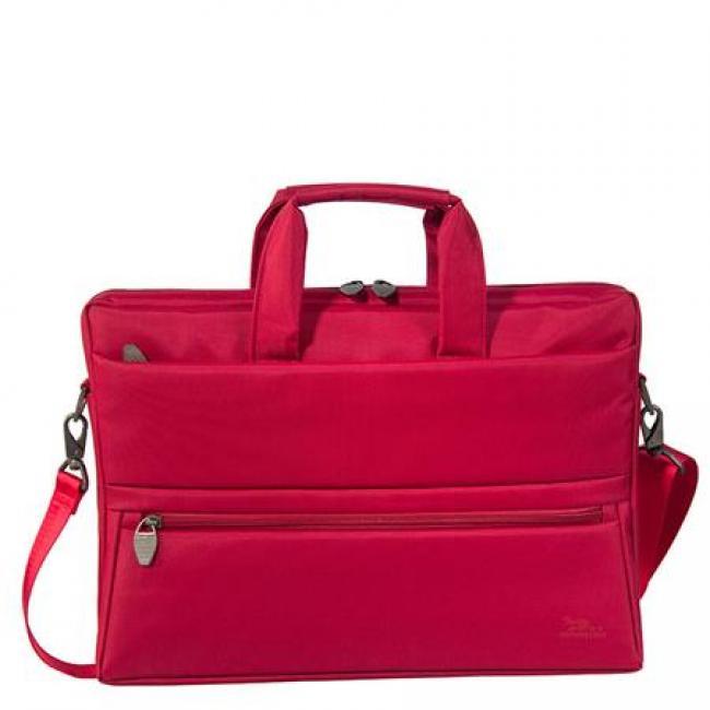 Notebook táska 0873a2894c
