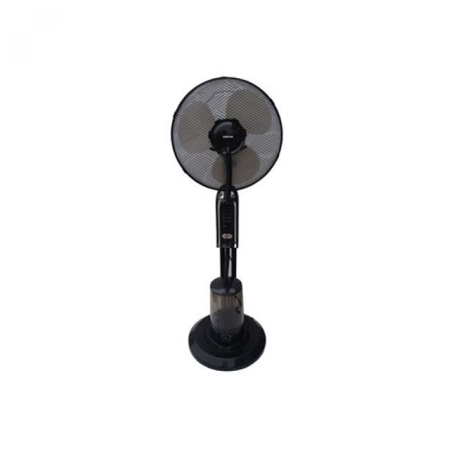 Párásító ventilátor 40cm - Orion, OF1SM616R