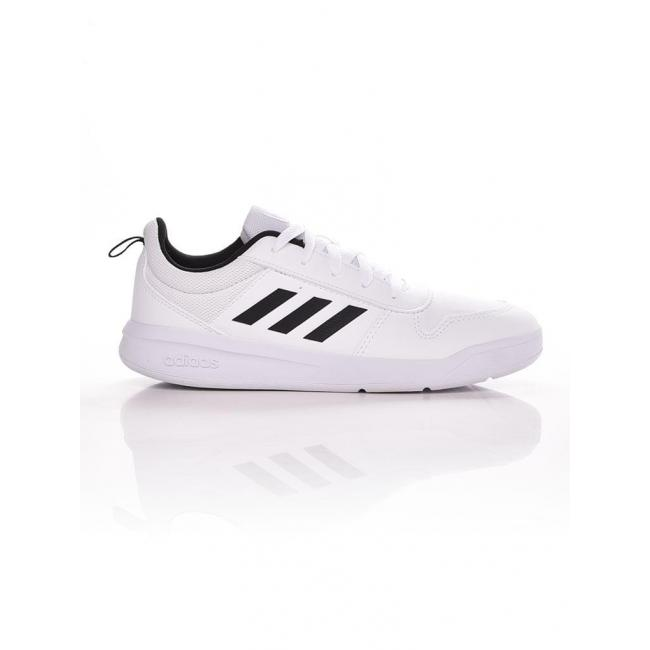 Adidas Performance Tensaur K [méret: 37,3]