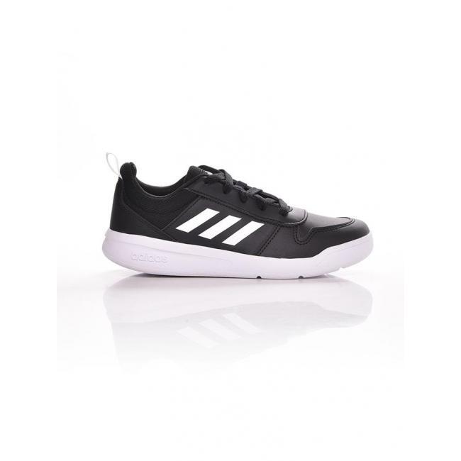 Adidas Performance Tensaur K [méret: 36]