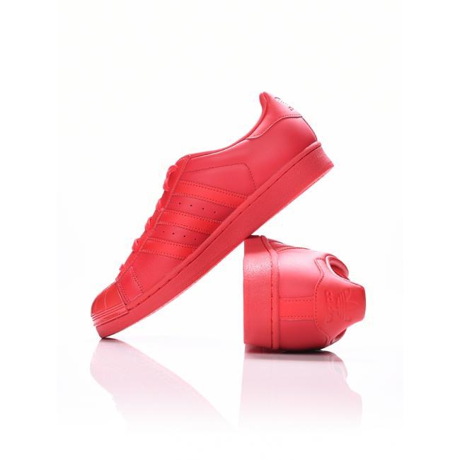 b78366eea1 Adidas Originals Superstar Glossy Toe W [méret: 39,3] - WebÁruház.hu