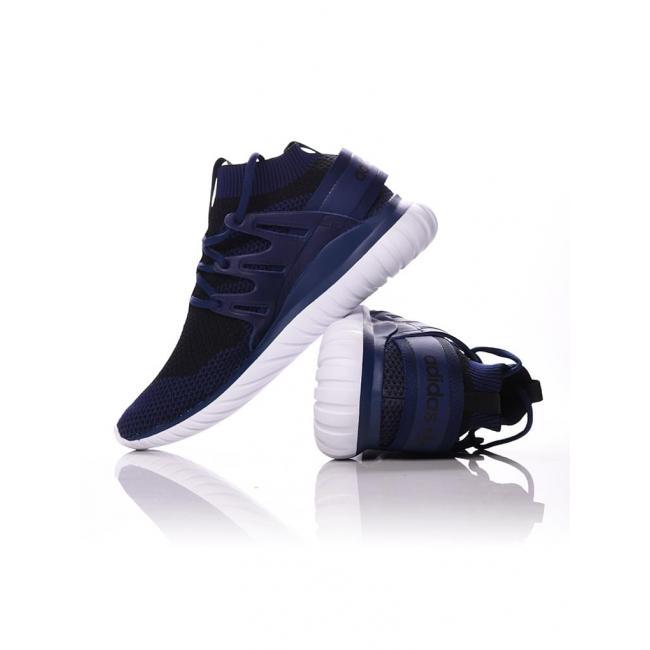 53ef7b9593d4 Férfi utcai cipö · Adidas Originals Tubular Nova Pk [méret: 46]