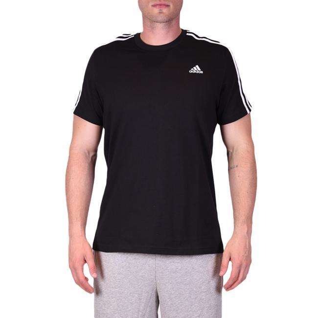 Dorko Deniz18 T-shirt  méret  M  - WebÁruház.hu d4208803df