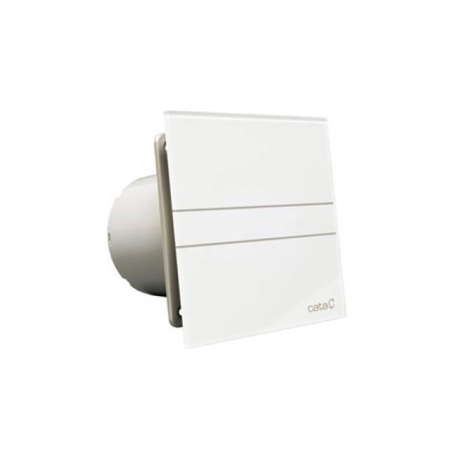 Szellőztető ventilátor - Cata, E-120GT