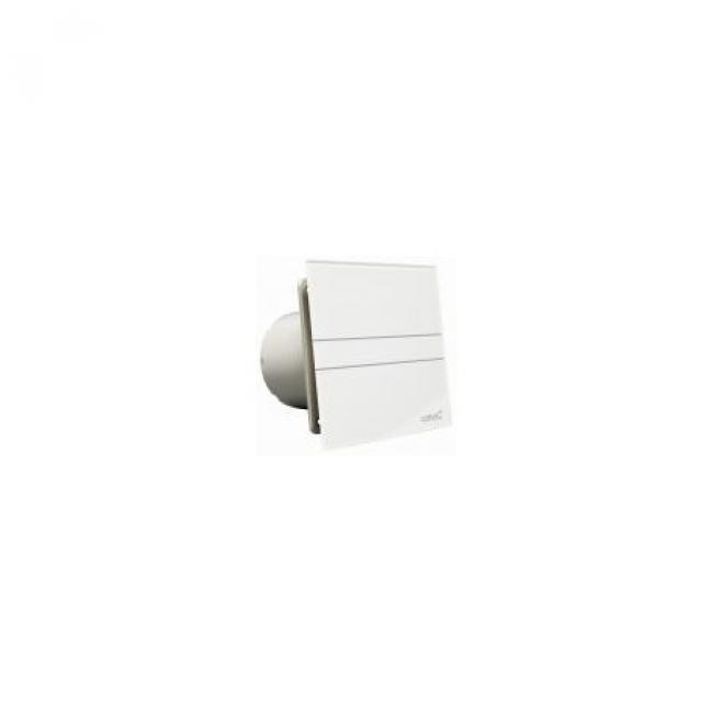 Szellőztető ventilátor - Cata, E-100G