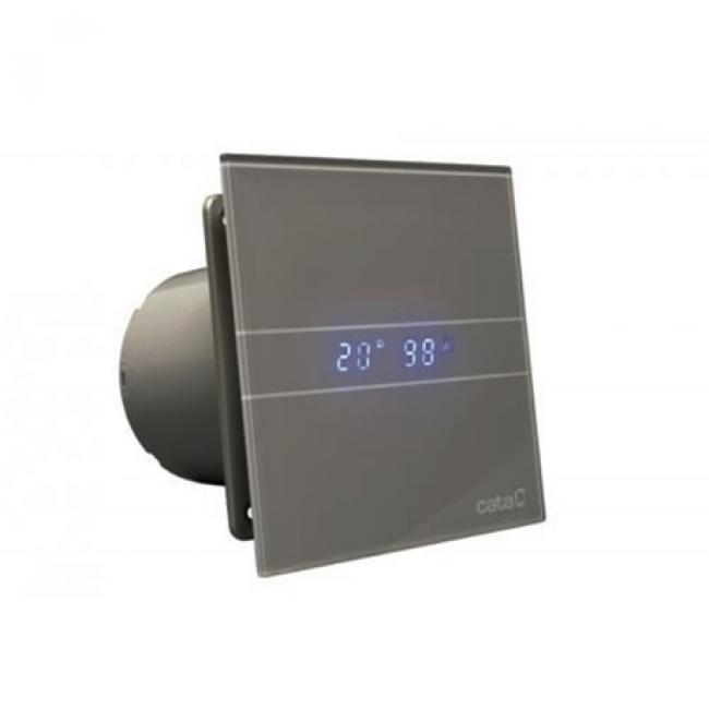 Szellőztető ventilátor - Cata, E-100GSTH