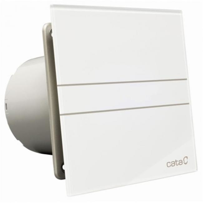Szellőztető ventilátor - Cata, E120G