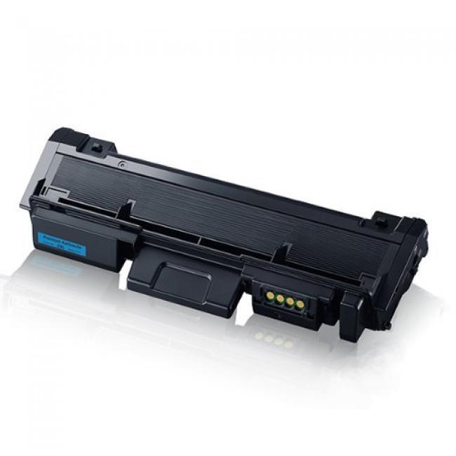Samsung SL-2625 kompatibilis toner [MLT-D116L] 3k [3 év garancia] (ForUse)