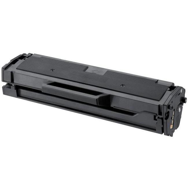 Samsung ML 2160, SCX-3400 kompatibilis toner [MLT-D101S] 1,5k [3 év garancia] (ForUse)