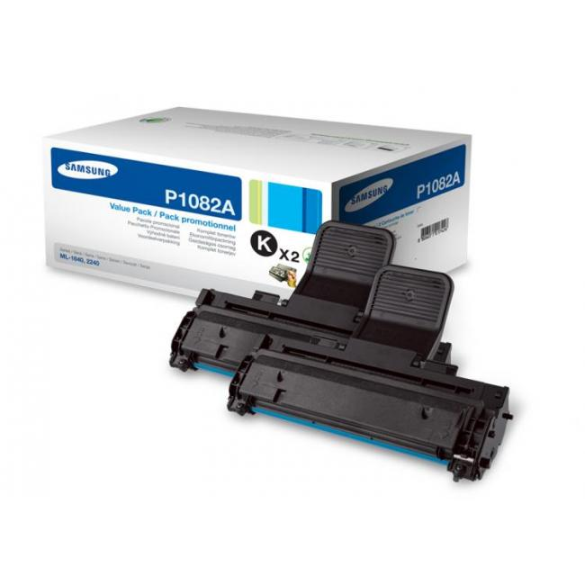 samsung ml 1640 2240 kompatibilis toner mlt d1082s 3 v garancia foruse web ruh. Black Bedroom Furniture Sets. Home Design Ideas