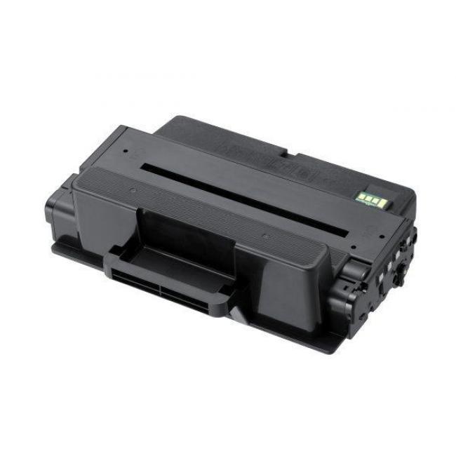 Samsung ML 3310, 3710 kompatibilis toner [MLT-D205S] [2K] [3 év garancia] (ForUse)