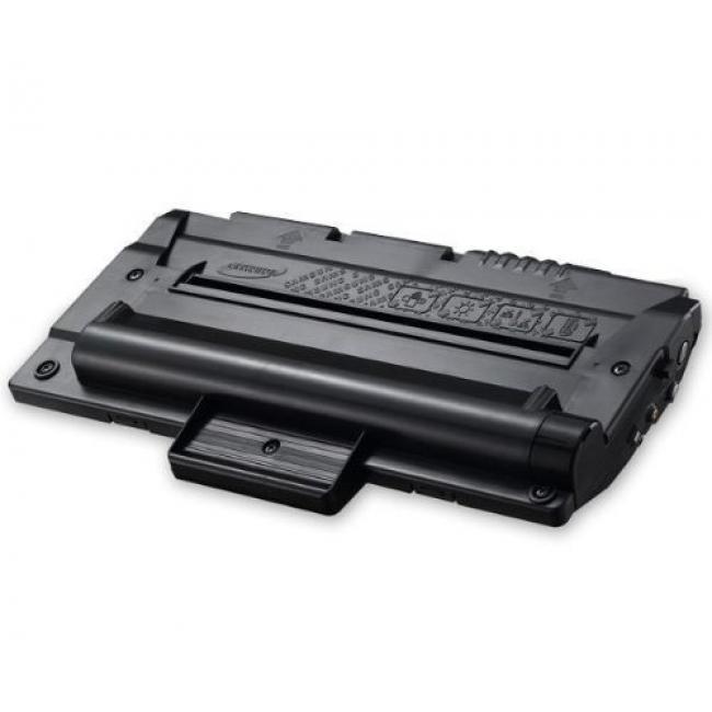 Samsung SCX 4200 kompatibilis toner [D4200A] [3 év garancia] (ForUse)