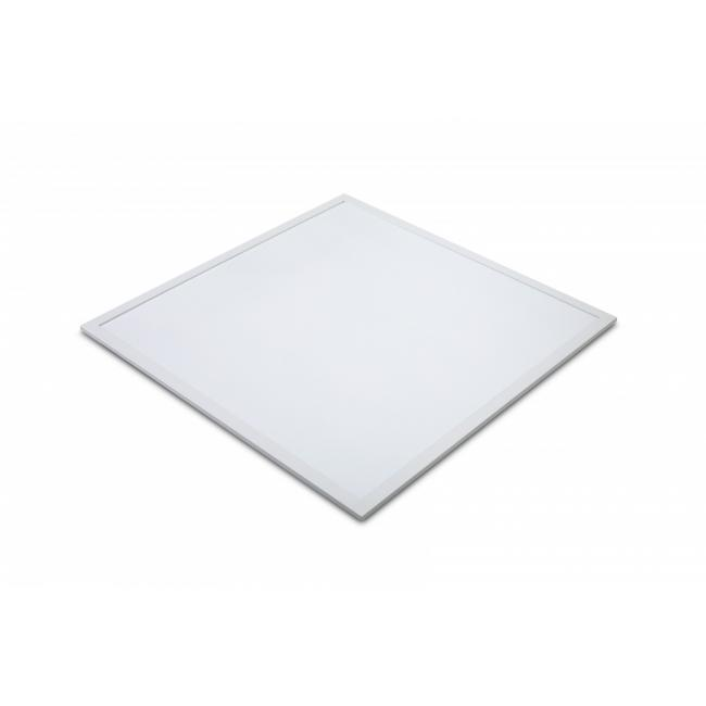 T3606-BMHU-NW, SWAN, 600x600mm, 40W, 4000K, UGR≤19, LED Panel