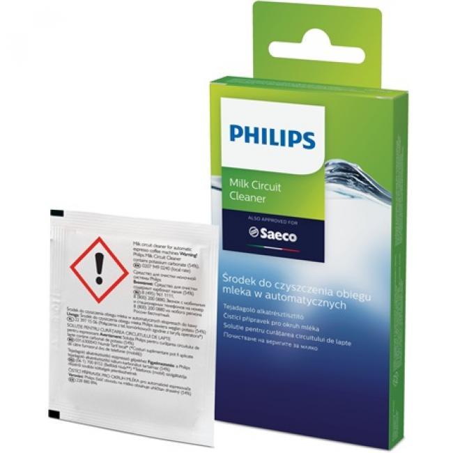 Tisztító tabletta - Philips, CA6705/10