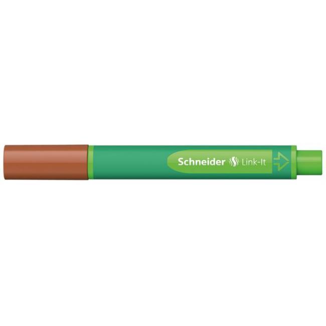 Rostirón, 1 mm, SCHNEIDER