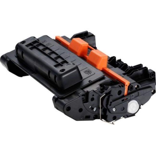 Canon CRG 039 [Bk] kompatibilis toner [3 év garancia] (ForUse)