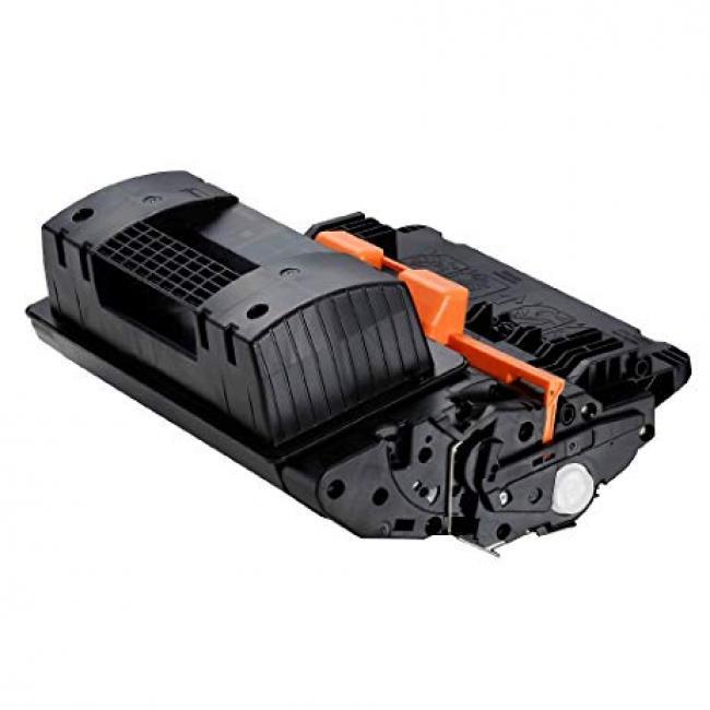 Canon CRG 039H [Bk] kompatibilis toner [3 év garancia] (ForUse)