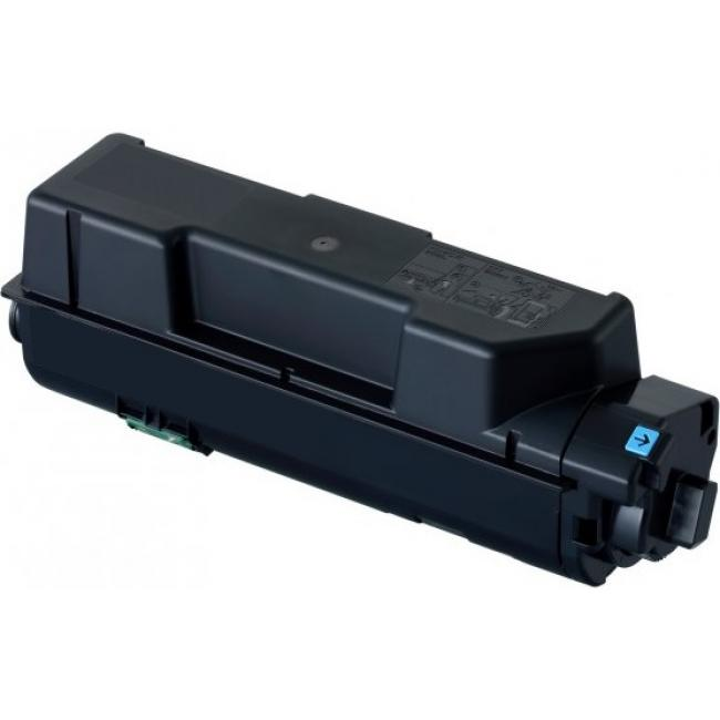 Epson M320 [BK] #10078 [13,3k] kompatibilis toner (ForUse)